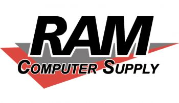 ram computer supply