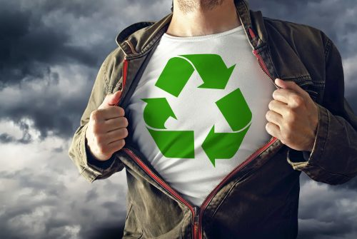 FREE Laser and Inkjet Printer Toner Recycling