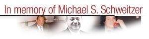 michael s schweitzer